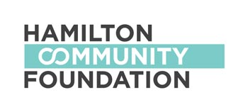 Funding for this project is provided by: Dougher Community Fund through Hamilton Community Foundation.