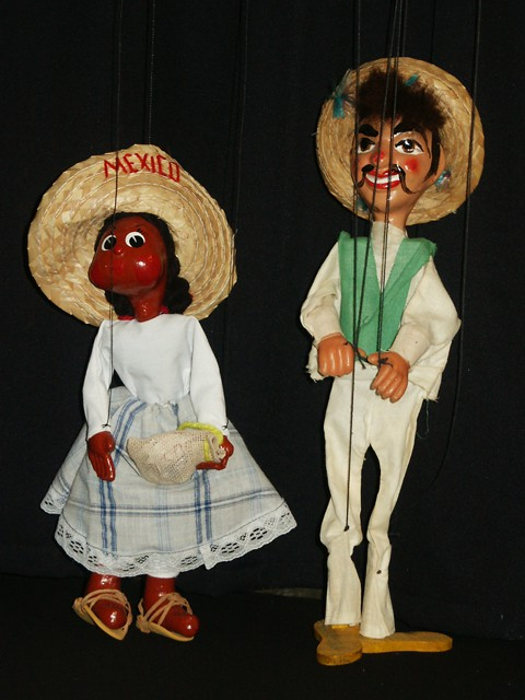 Mexican_Marionettes